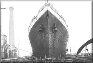 Titanic Quarter Building, Belfast (2/4)