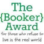the-booker-award1