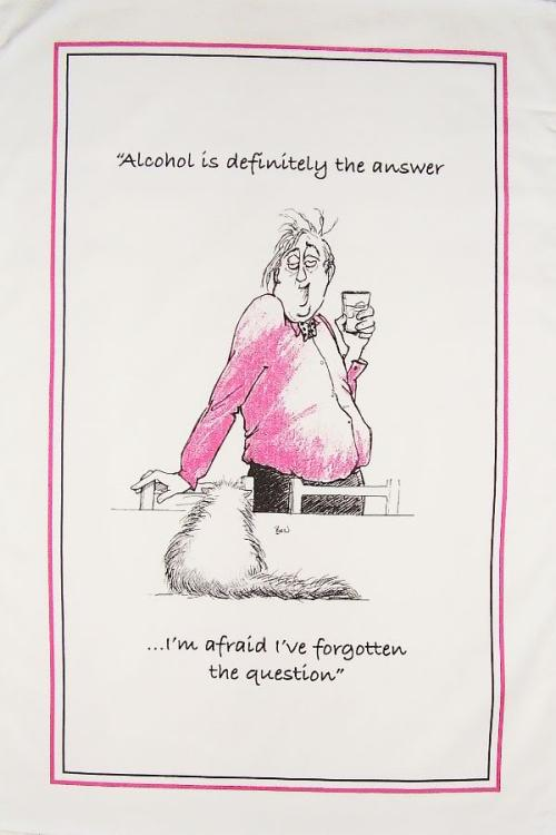 alcoholanswer