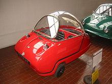 220px-1965_Peel_Trident_(Lane_Motor_Museum)