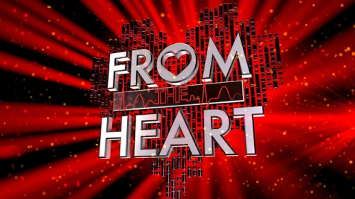 FromTheHeartLogoHome