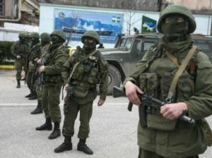 russian-soldiers-ukraine-reuters