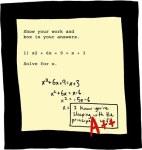 funny-test-A-teacher