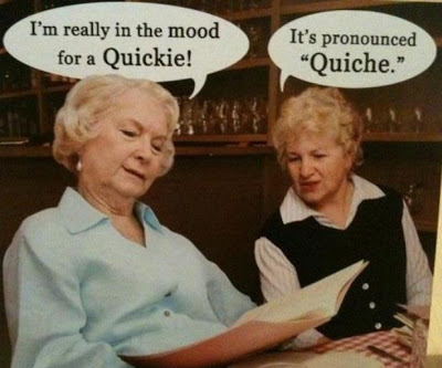 funny-women-quickie-quiche