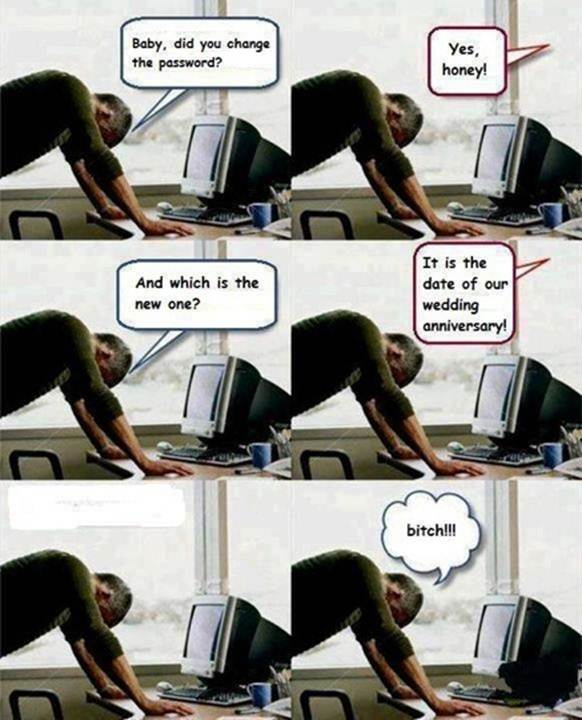 Funny pictures. (2/6)