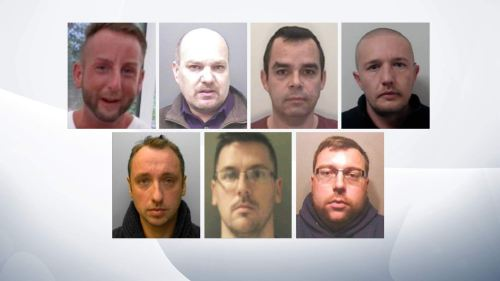 390-a-bristol-paedo-guilty-1-2048x1152-20150911-203522-320